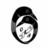65336 icon thumb