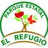 Parque Estatal el Refugio, Tamaulipas icon