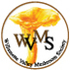 WVMS Mycoflora icon