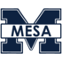 Natural History of Mesa College icon