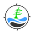 Georgian Bay Biosphere icon