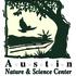 Austin Nature & Science Center icon