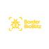 Border BioBlitz 2020: Reto Naturalista Urbano Tijuana 2020 icon