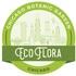 Ecoflora - Chicago icon