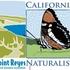 PRNSA California Naturalists icon