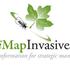 iMapInvasives Saskatchewan icon