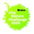 City Nature Challenge 2020 Bronx icon