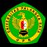 Zoology Vertebrate FMIPA UPR icon