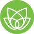 Overton Park BioBlitz - April 2016 icon