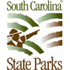 2016 National Parks BioBlitz - Hunting Island State Park - South Carolina State Park Service icon