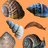 San Diego Gastropods icon