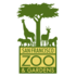 San Francisco Zoo BioBlitz, April 9, 2016 icon