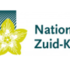 NPZK icon