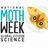 National Moth Week icon
