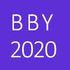 Biodiversity Big Year 2020 - San Benito County icon
