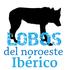Lobos del noroeste Ibérico icon