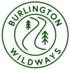 2020 Burlington Wildways Seasons Clock icon