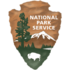 2016 National Parks BioBlitz - Olympic icon