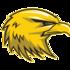 Del Oro  BioBlitz Spring 2020 icon