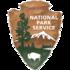 2016 National Parks BioBlitz - Bering Land Bridge icon