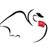 Blackfoot Trumpeter Swans icon