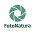Biodiversidad de la Península de California / FotoNatura México icon