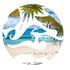 NatureServe BWB Puerto Rico 2016 icon