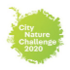 City Nature Challenge International Weekend: UK icon