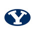 Brigham Young University Campus icon