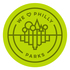 Fairmount Park Conservancy City Nature Challenge icon
