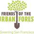 BioBlitz San Francisco's Urban Forest icon