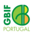 GBIF Europe in Lisabon April 2016 icon