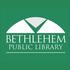 Bethlehem Public Library Earth Day BioBlitz icon