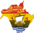 Maritime Backyard Bioblitz: New Brunswick! // Bioblitz en arrière-cour: Nouveau-Brunswick! icon