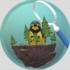 SpeciesSnoop icon