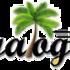 Avistamientos Viyalog icon