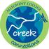 Creek Connections - Pittsburgh Area icon