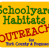 757 York/Poquoson Schoolyard Habitats icon