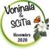 VONINALA&SCiTia icon