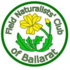 FNCB - Fungi of Victoria icon