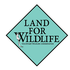 LfW Nature Challenge Sunshine Coast icon