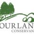 Sourland Conservancy Biodiversity Initiative icon
