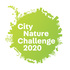 City Nature Challenge 2020: Greater Philadelphia Area and South Jersey icon