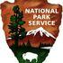 Manning Camp 2016 Centennial BioBlitz icon