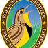 Weekend Nature BioBlitz for Rolling Plains TMN icon