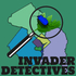 Invader Detectives-DC-Plants icon