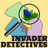 Invader Detectives-DC-Non-plants icon