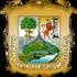 Coahuila de Zaragoza, Mx icon