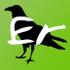 Biodiversität in Erlangen und Umgebung icon
