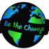 Be the Change for Biodiversity icon